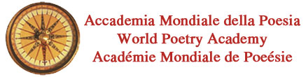 World Poetry Academy
