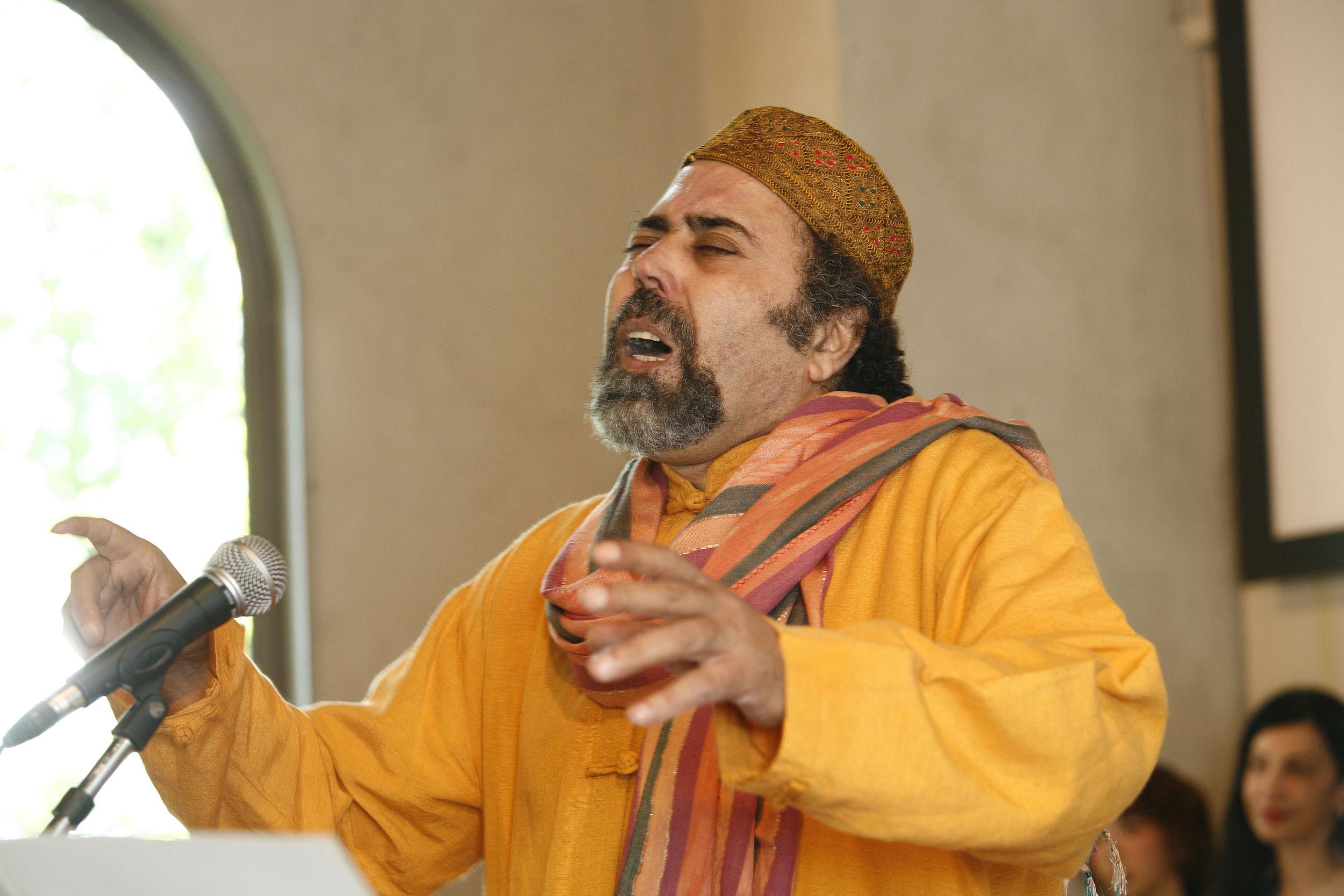 Ahmed Ben Dhiab, Tunisia, Rose Cardinali
