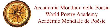 Accademia Mondiale della Poesia