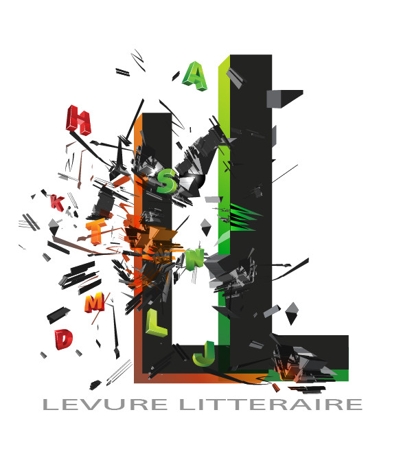 LEVURE LITTERAIRE