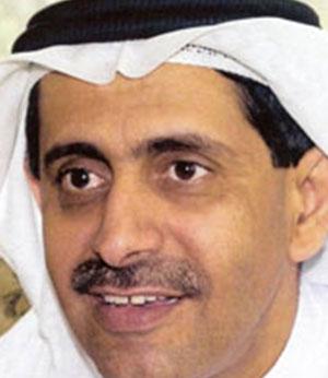 Khalid Albudoor (Emirati Arabi Uniti)
