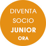 diventa socio junior ora